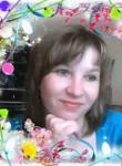 Lyubov, 35  , Yakhroma