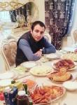 Ramil, 32  , Baki