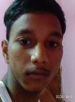 Roushan Kumar , 22  , Patna