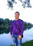 Aleksandr, 40  , Gusev