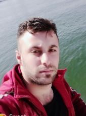محمد , 25, Turkey, Izmir