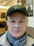 Jiayou, 44  , Hualian