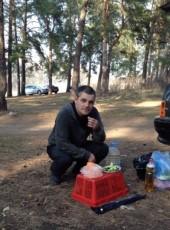 Aleksandr, 40, Russia, Engels