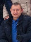 Aleksandr, 26  , Diveyevo