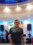 Dani, 54  , Ashdod