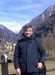 Ruslan, 40  , Gatchina