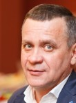 Nikolay, 50  , Elista