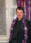 Oleg Veshchiy, 55  , Olenegorsk