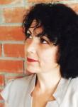 Julia, 43  , Melbourne