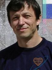 Alex, 46, Russia, Irkutsk