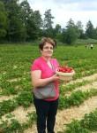 Galina Zismann, 60  , Loerrach