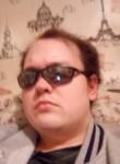 Serzh, 33  , Cheboksary