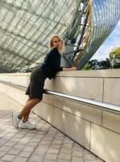 ksyusha, 41, Russia, Moscow