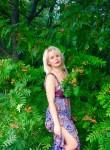 ksyusha, 41  , Moscow