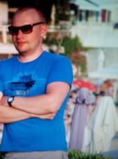 Andrey, 35, Belarus, Gomel