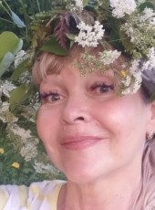 Mariya, 52, Russia, Arkhangelsk