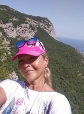 Mariya, 53, Russia, Arkhangelsk