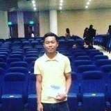 Mark, 25  , Balayan