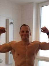 michael, 41, Austria, Vienna