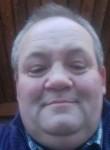 Andreas, 51  , Amstetten