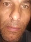 Zelimkhan, 48  , Nazran