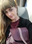 Irina, 31  , Hlukhiv