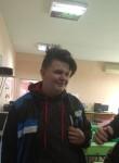 Ponchik Rusya, 18  , Pavlohrad