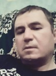 Igor, 43  , Vityazevo
