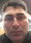 Khagan, 42  , Bilajari