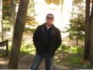 aleksandr, 56 - Just Me Photography 1