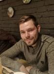 Дима, 23 года, Нова Водолага