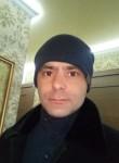 Roman, 35  , Mendeleyevsk