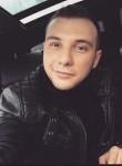 vladlav93