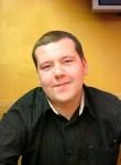 Anton, 33  , Yekaterinburg
