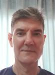 Andrey, 53  , Petah Tiqwa