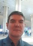 Andrey, 52, Petah Tiqwa