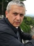 ROMA, 42  , Batumi