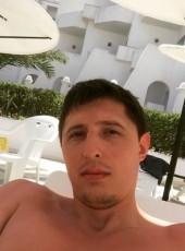 Dmitriy, 31, Russia, Khimki