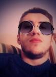 Shamil, 26  , Moscow