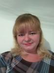 Yuliya, 28  , Bishkek