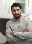 Mikail , 26, Krasnodar