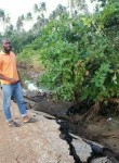 Dashan, 30  , Port-of-Spain