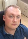 Nikolay, 32  , Troitsk (MO)