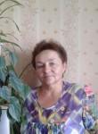 Svetlana, 58  , Oparino