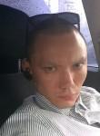 Kurbanov, 27  , Bavly
