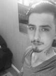 Loic, 23  , Marseille