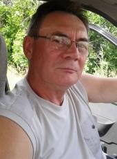yuriy, 62, Russia, Lipetsk