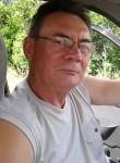 yuriy, 61  , Lipetsk