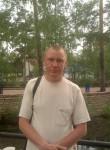 Dmitriy, 47  , Chelyabinsk