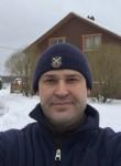 Pavel, 42, Saint Petersburg